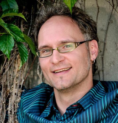 Brad Kynoch